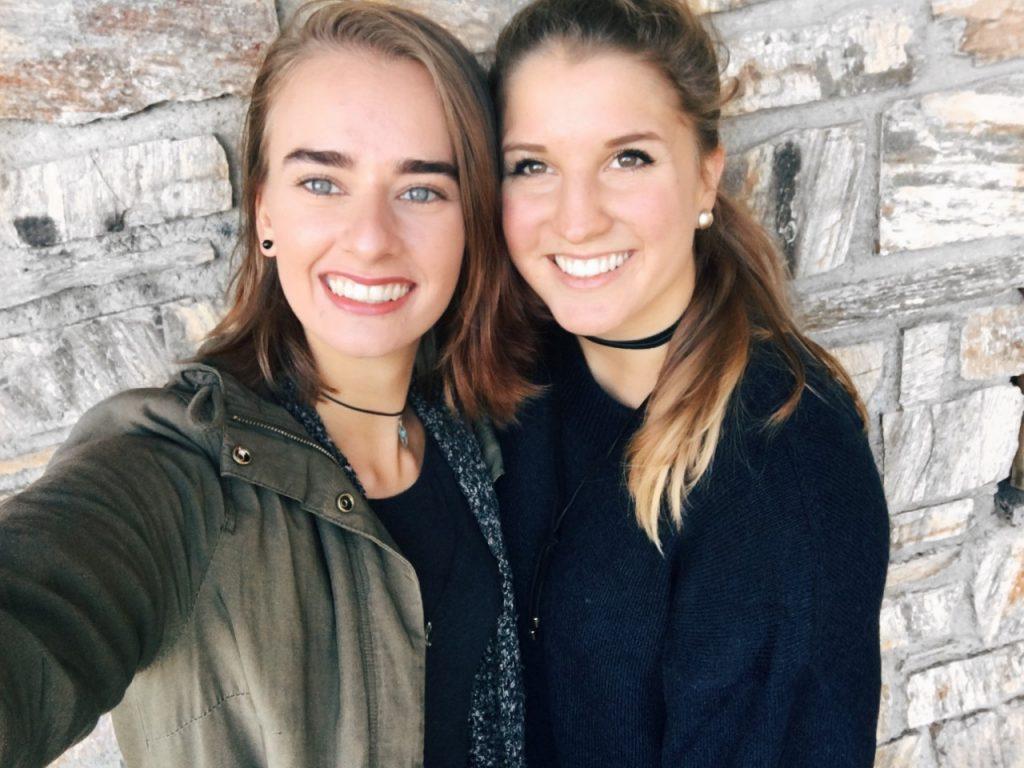 Singles aus Graz kennenlernen LoveScout24
