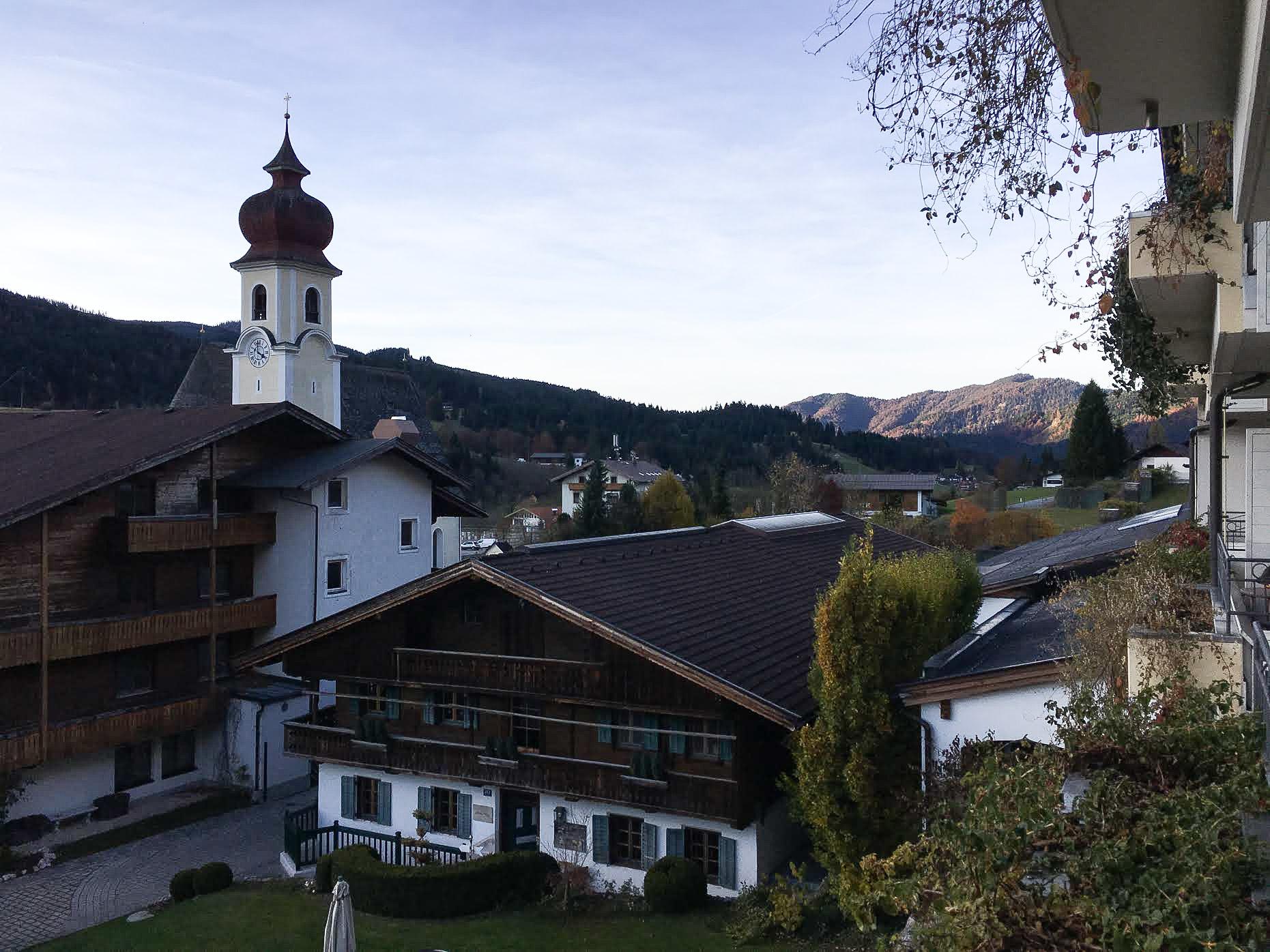 posthotel-achenkirch-fitnessblog-klara-fuchs-21
