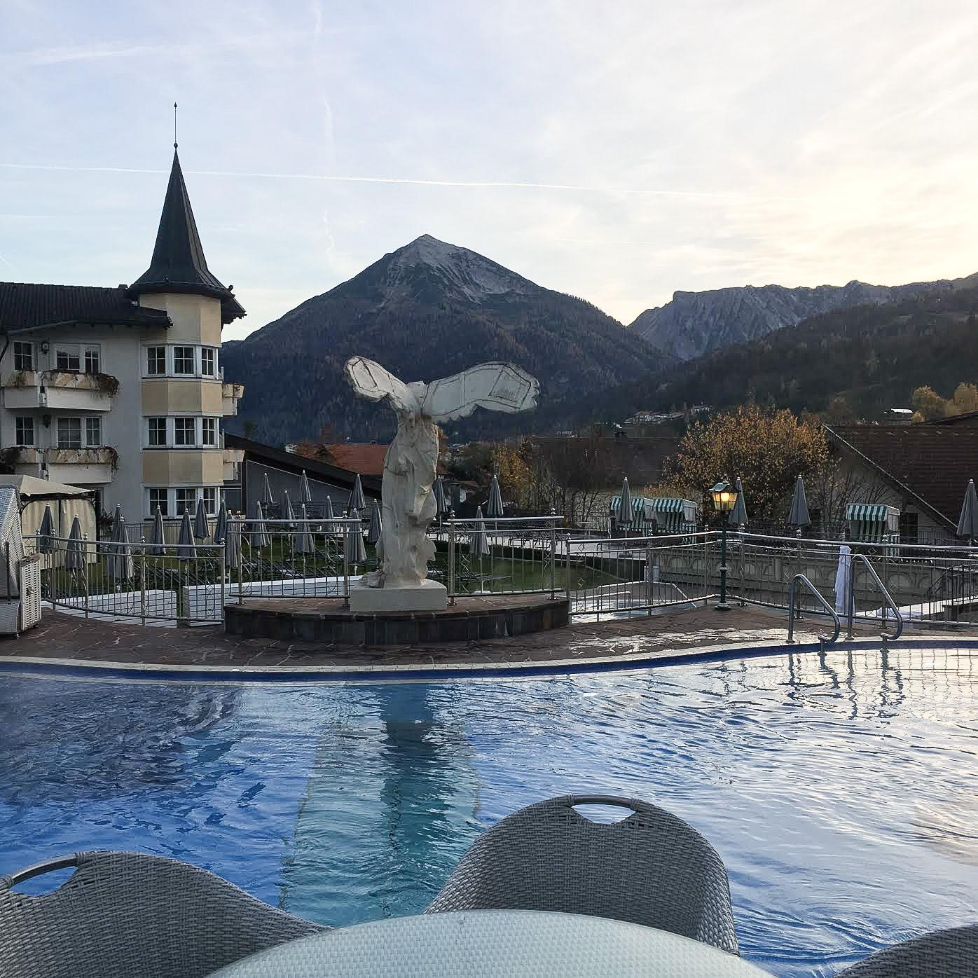 posthotel-achenkirch-fitnessblog-klara-fuchs-23