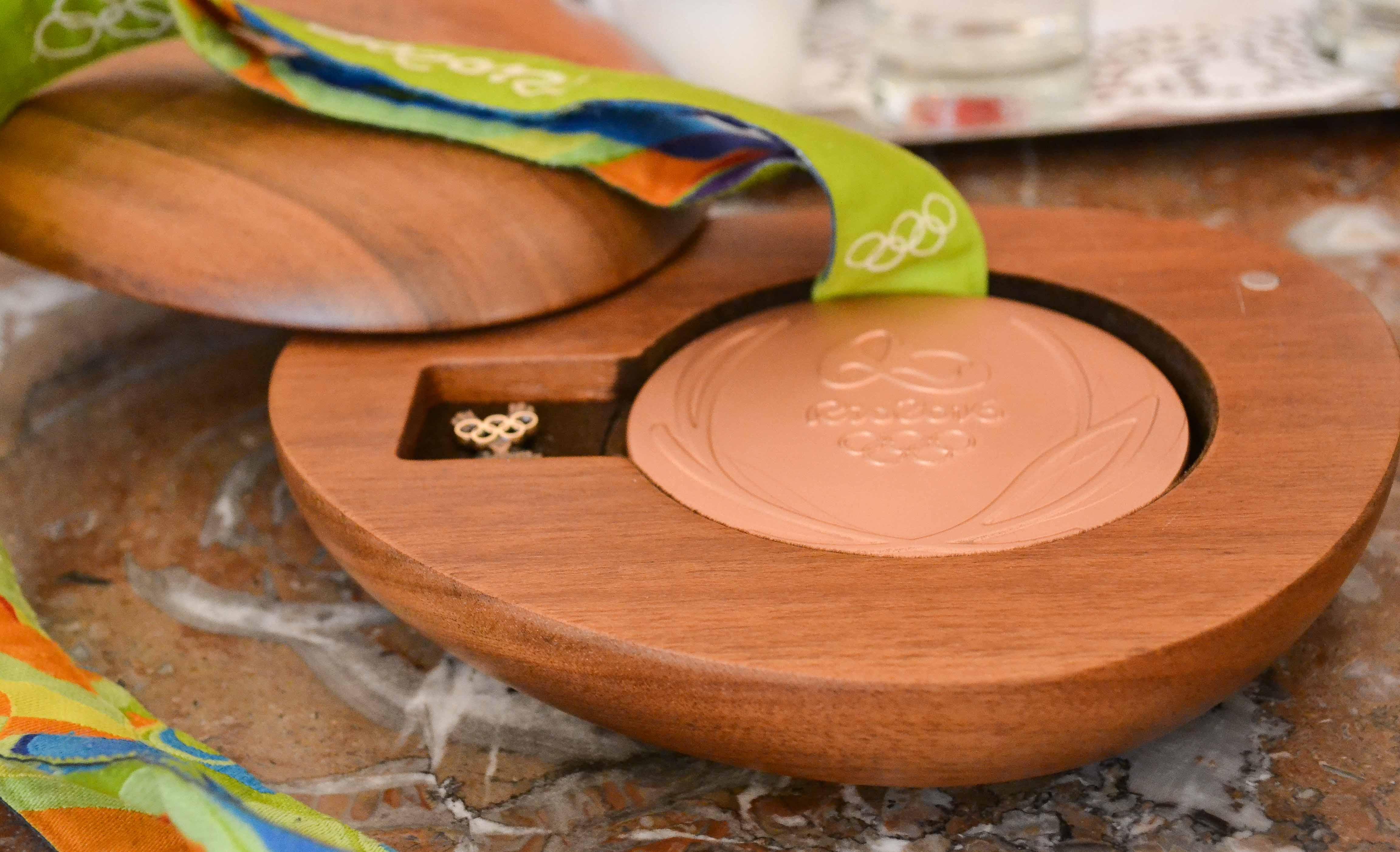 tanja-frank-interview-olympia-medaille-o%cc%88sterreich-klara-fuchs-fitnessblog-2