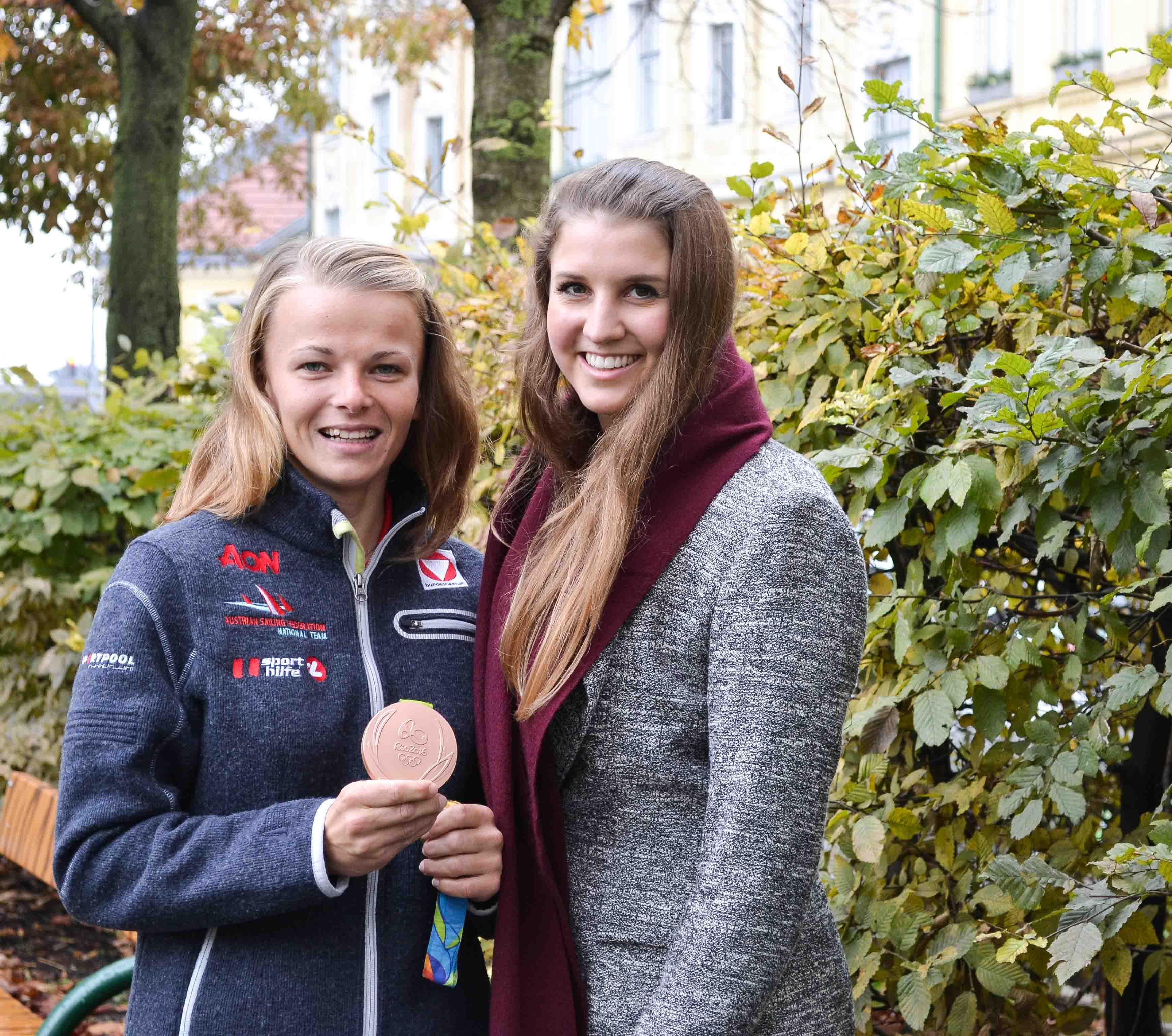 tanja-frank-interview-olympia-medaille-o%cc%88sterreich-klara-fuchs-fitnessblog-6