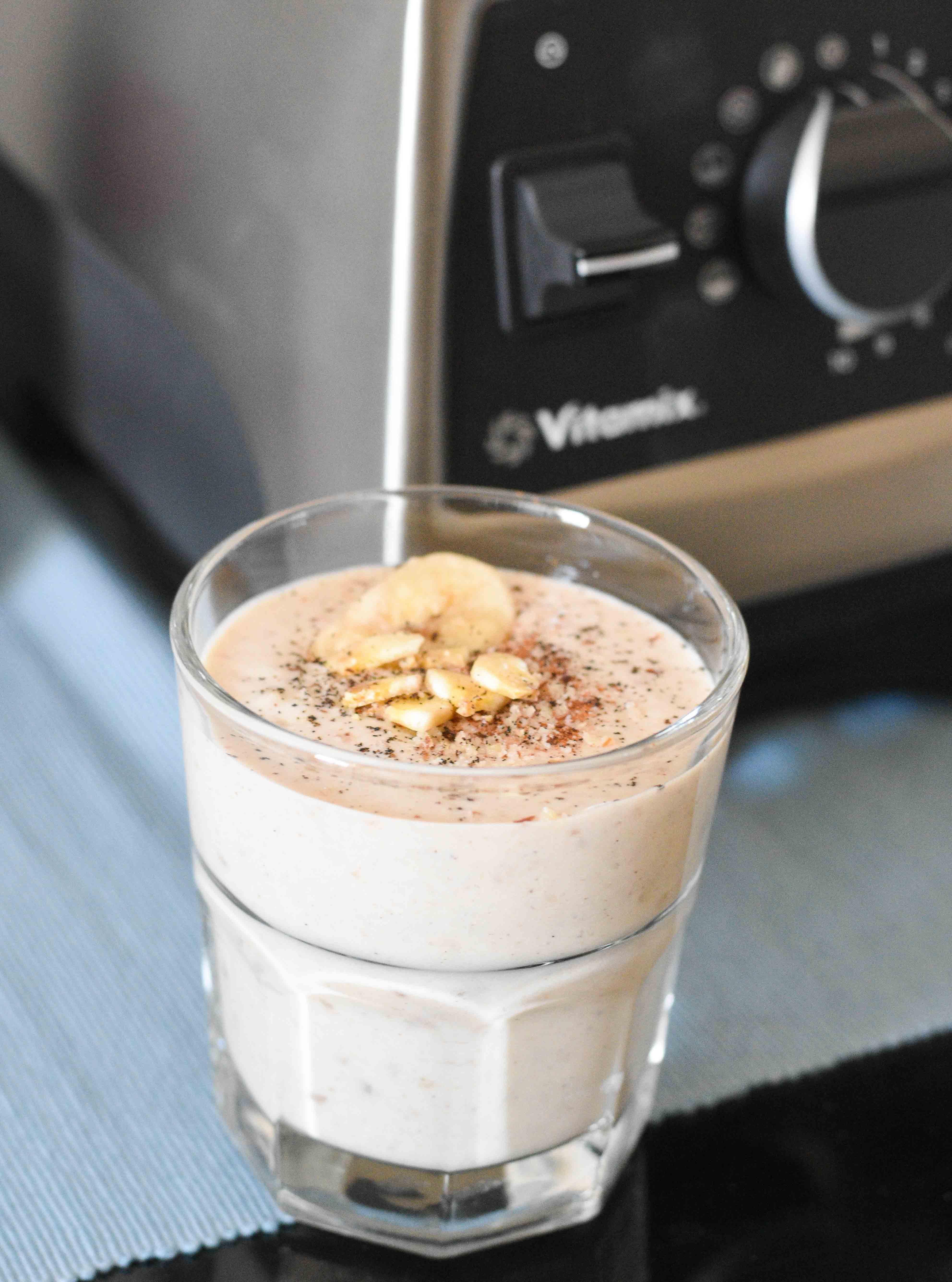 vitamix-lebkuchensmoothie-lebkuchen-smoothie-1