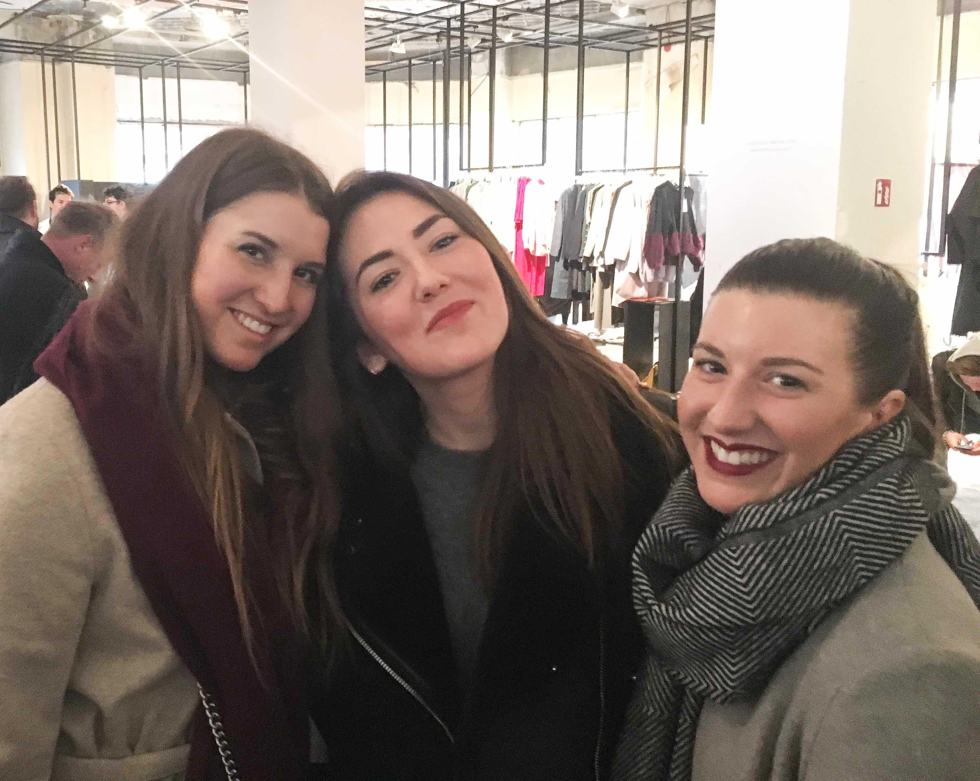 Klara-Fuchs-Österreich-Fitness-Lifestyle-Blog-Fashion-Week-Berlin-10