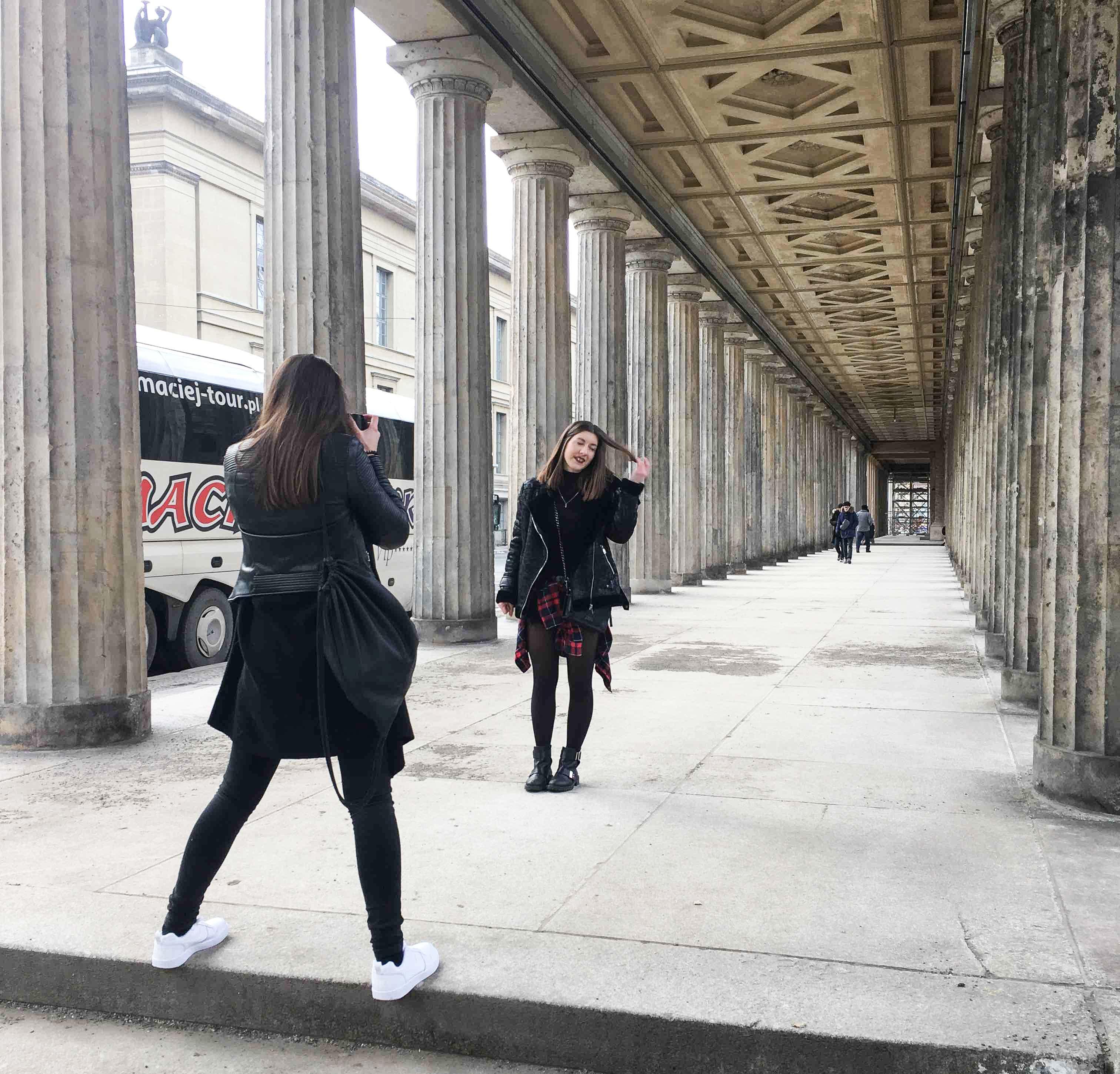 Klara-Fuchs-Österreich-Fitness-Lifestyle-Blog-Fashion-Week-Berlin-16