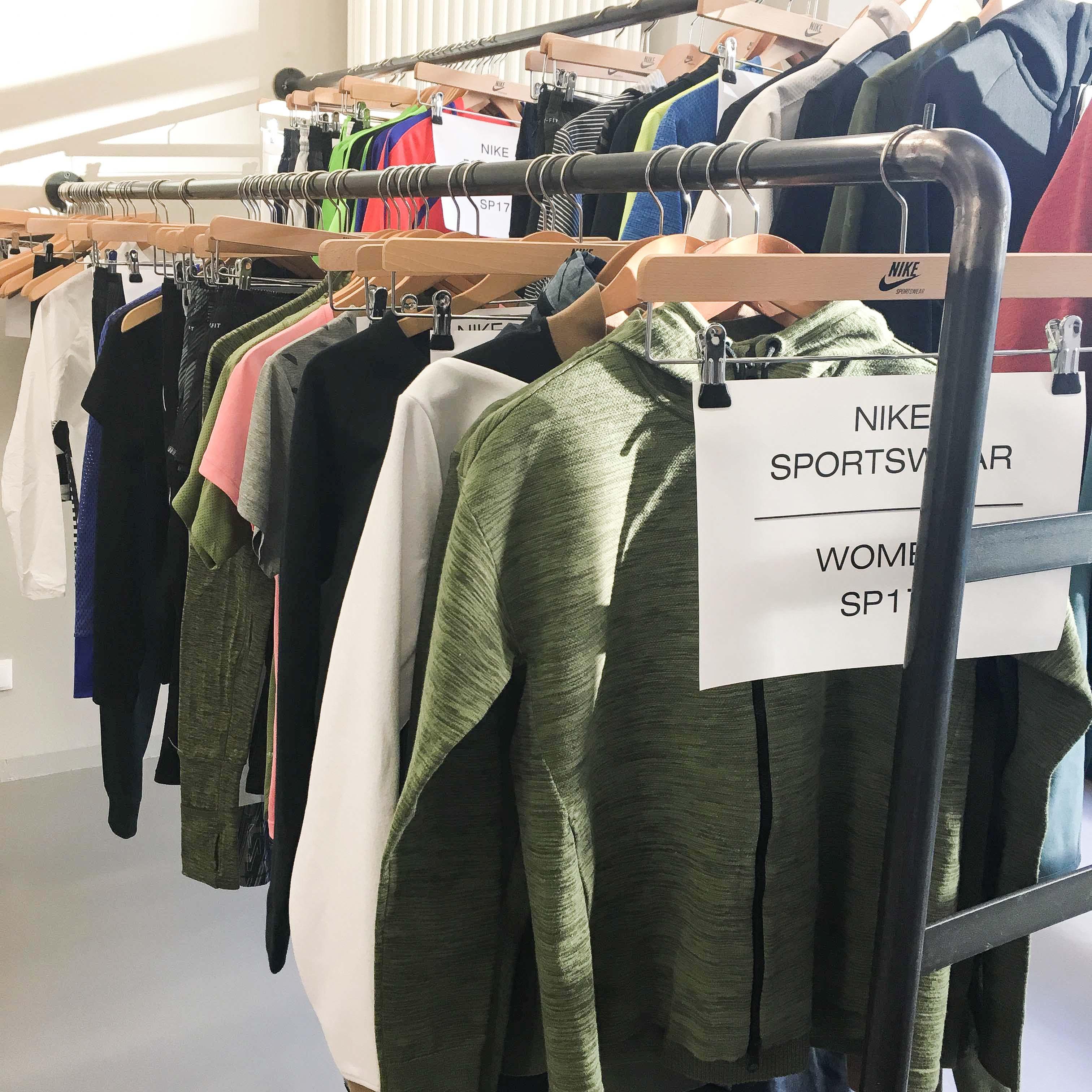 Klara-Fuchs-Österreich-Fitness-Lifestyle-Blog-Fashion-Week-Berlin-3
