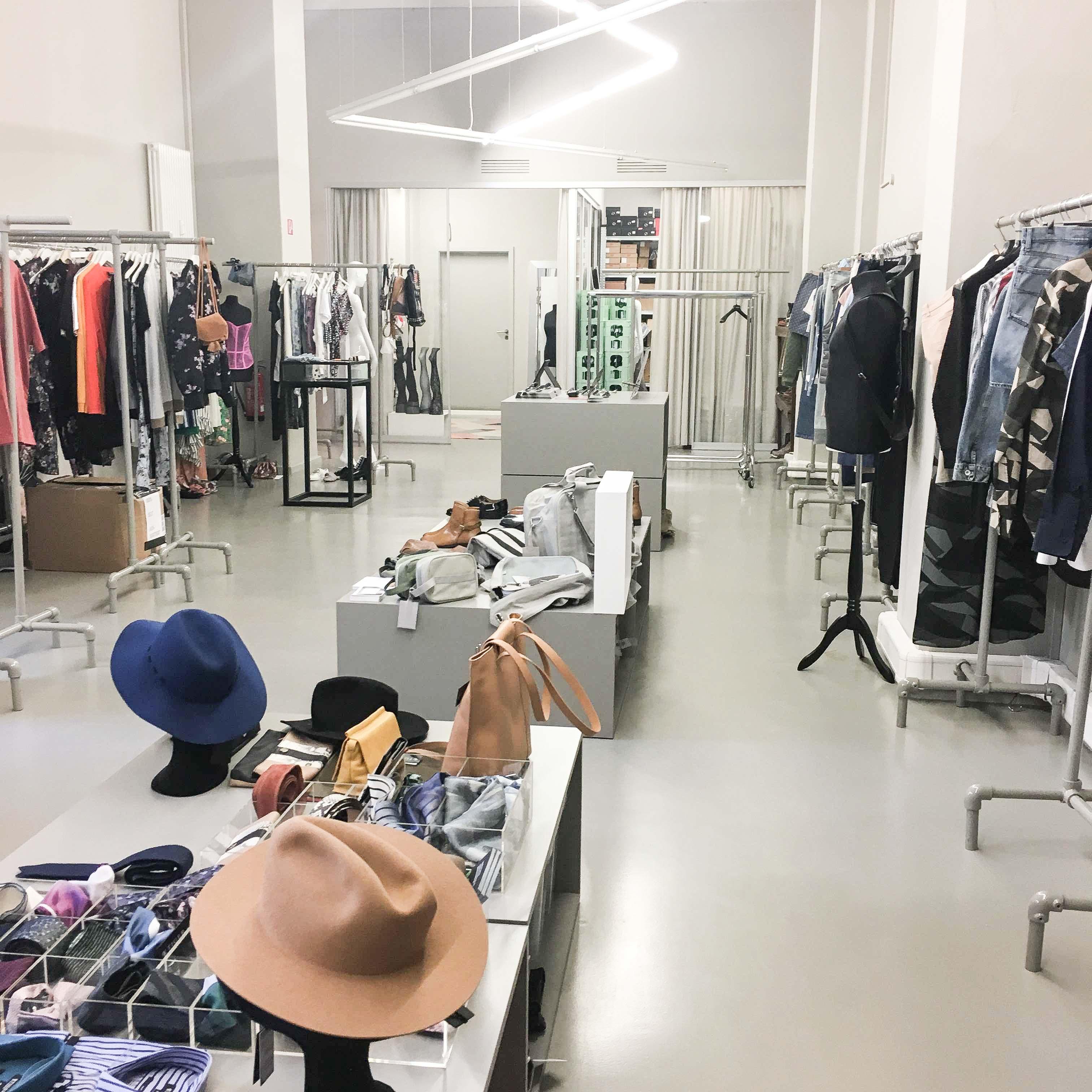 Klara-Fuchs-Österreich-Fitness-Lifestyle-Blog-Fashion-Week-Berlin-4