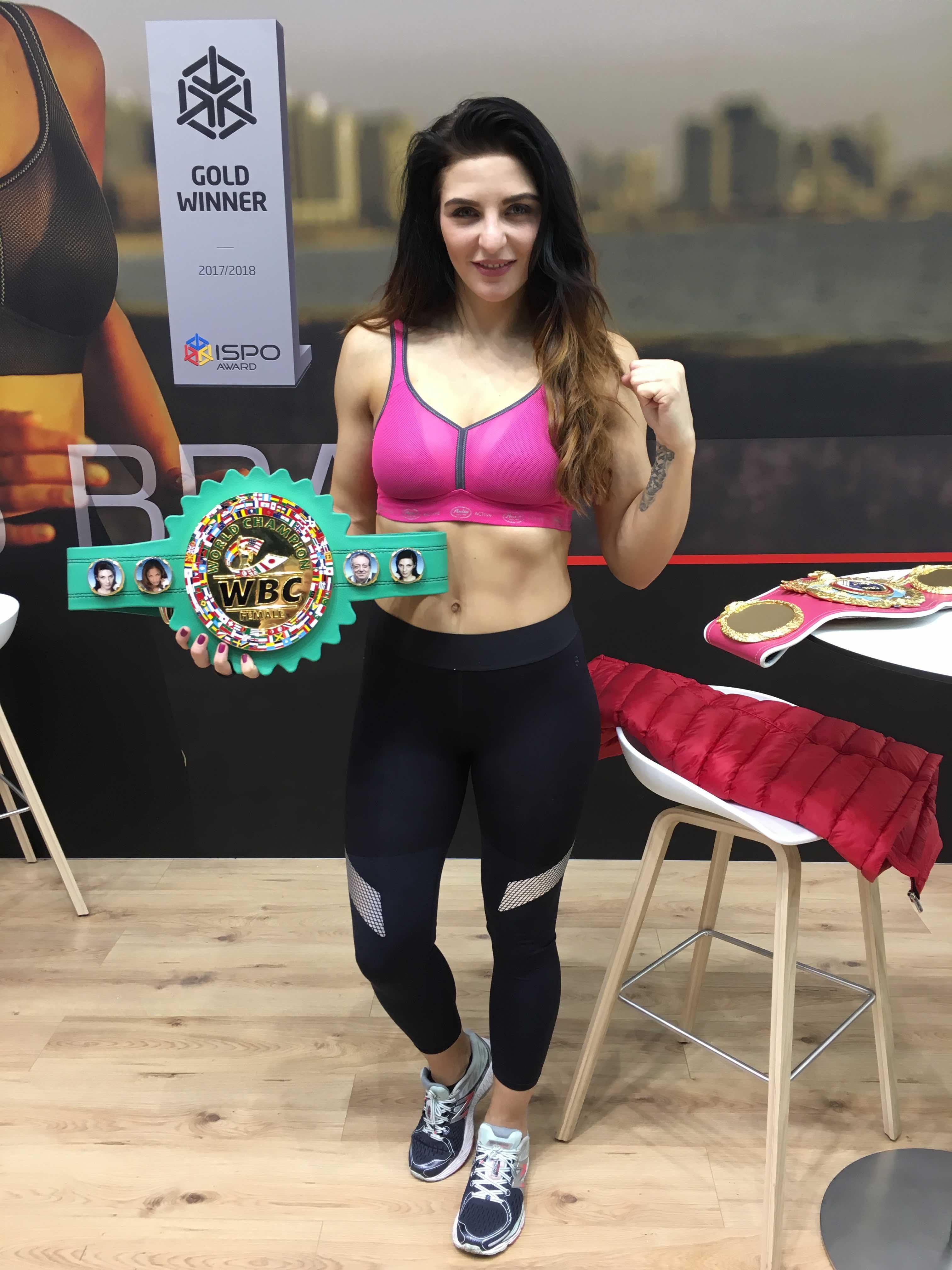 Christina-Hammer-Boxweltmeisterin-Interview-Fitnessblog-1