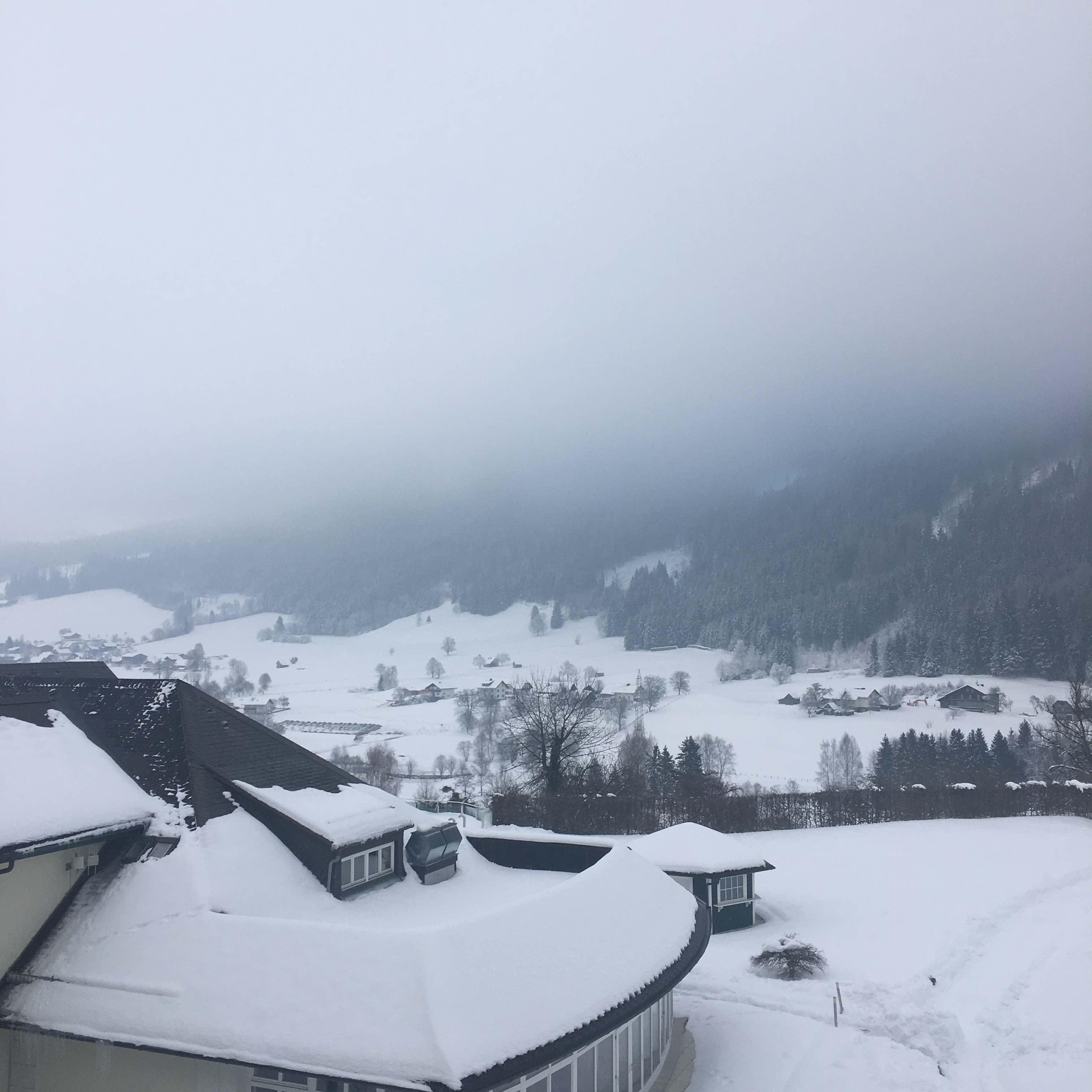 Fitnessblog-Klara-Fuchs-Ski-Fahren-Schladming-Benjamin-Raich-6