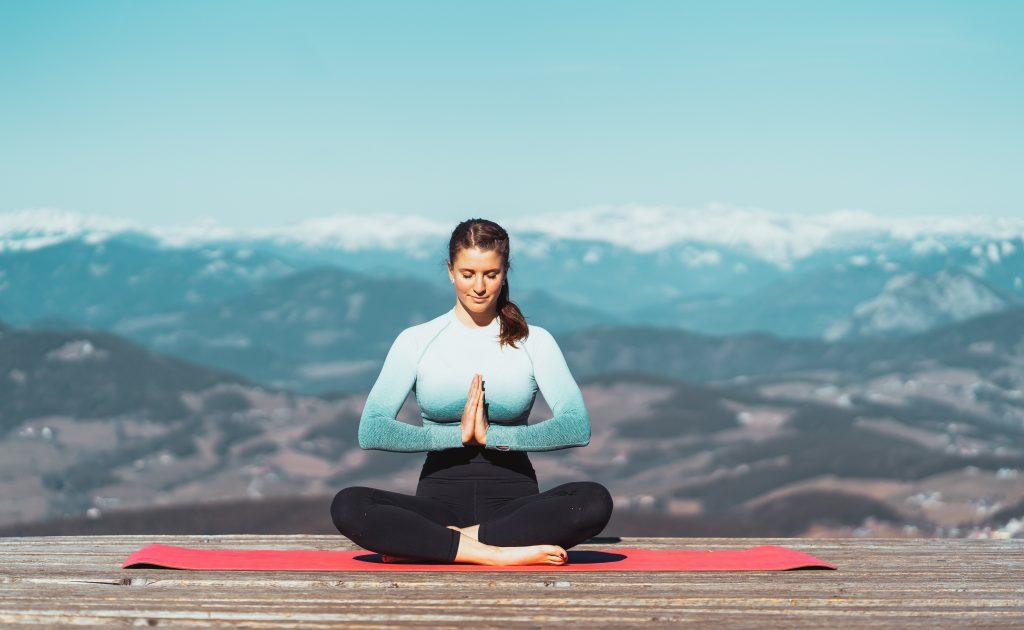 Gewohnheiten die dein Leben verändern, Energie, Gewohnheit
