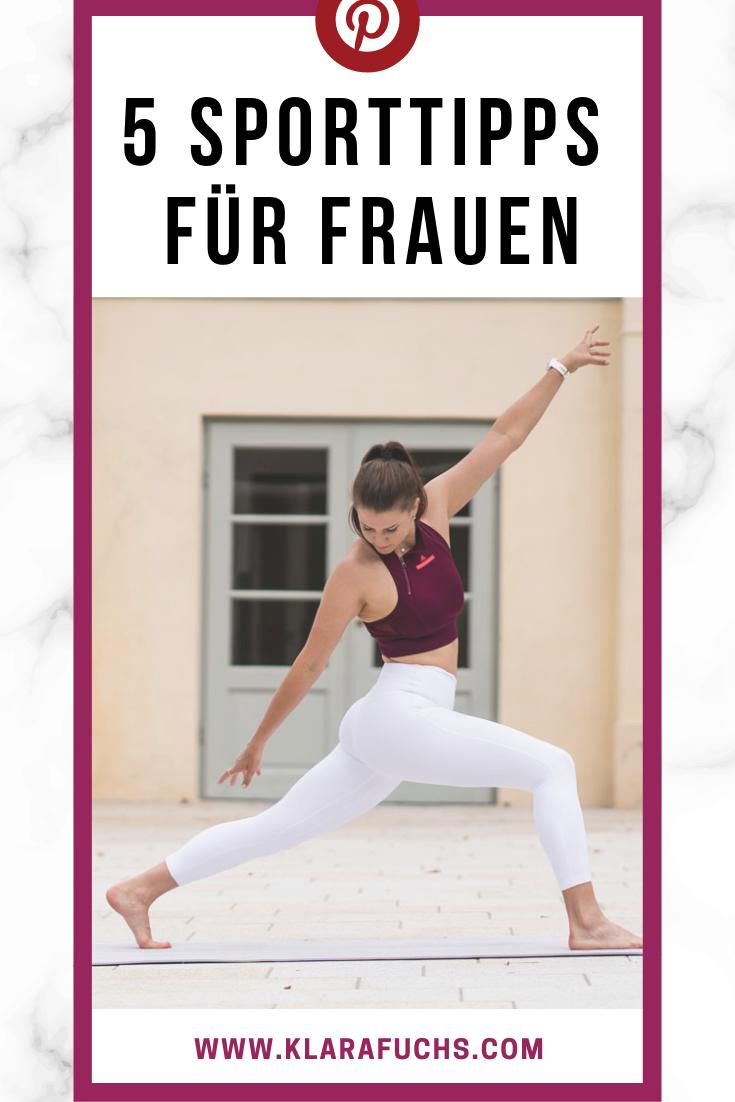 5-sporttipps-fuer-frauen