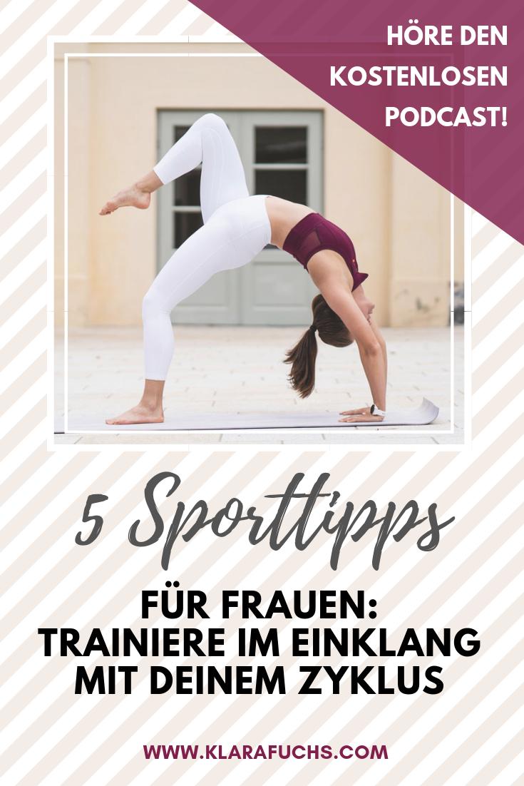 5-sporttipps-fuer-frauen-trainiere-im-einklang-mit-deinem-zyklus