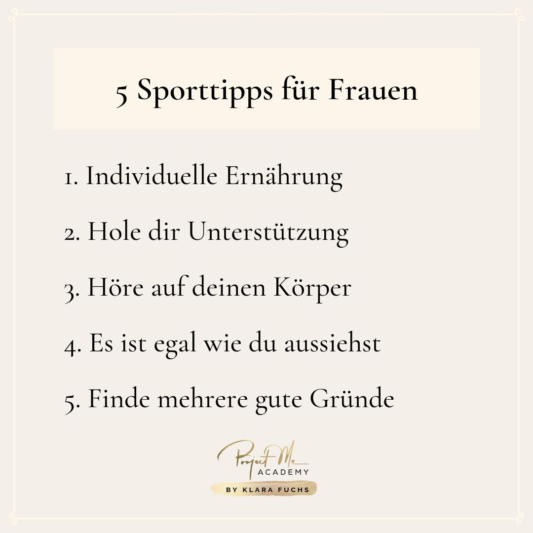 5-sporttipps-fuer-frauen-info-klein