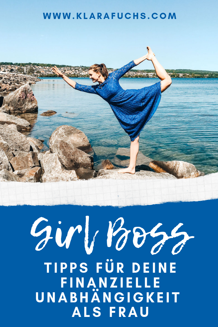 finanziell-unabhaengig-girl-boss-klara-fuchs