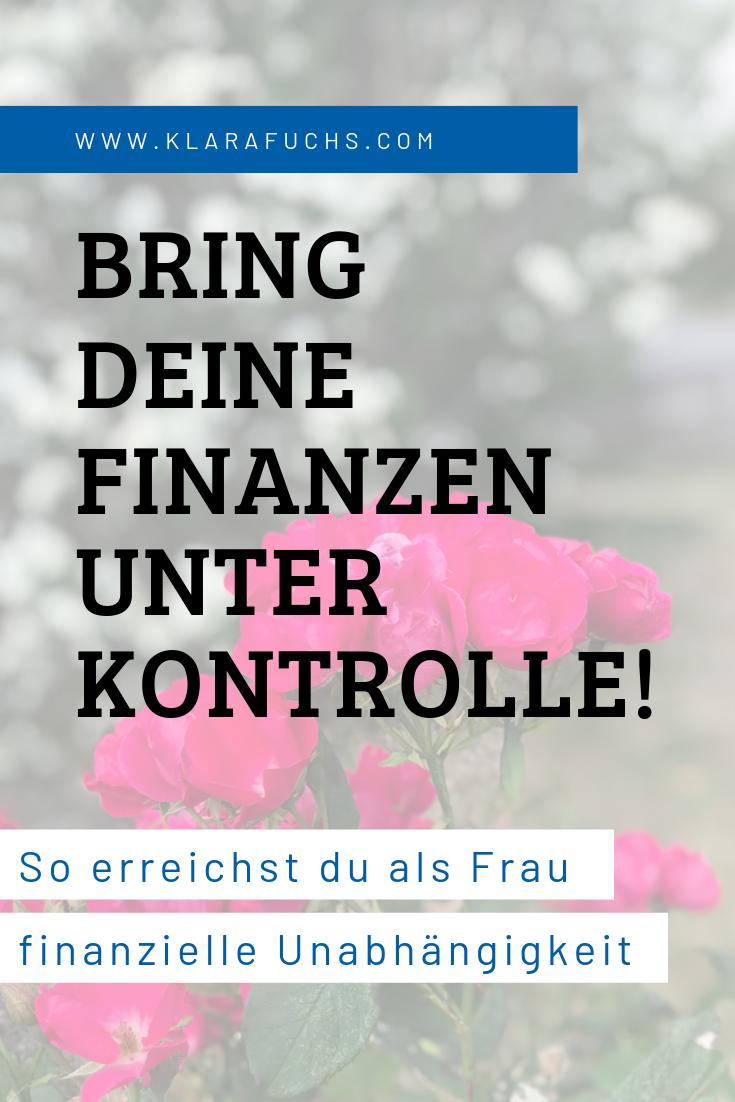 finanziell-unabhaengig-klara-fuchs-uniqa