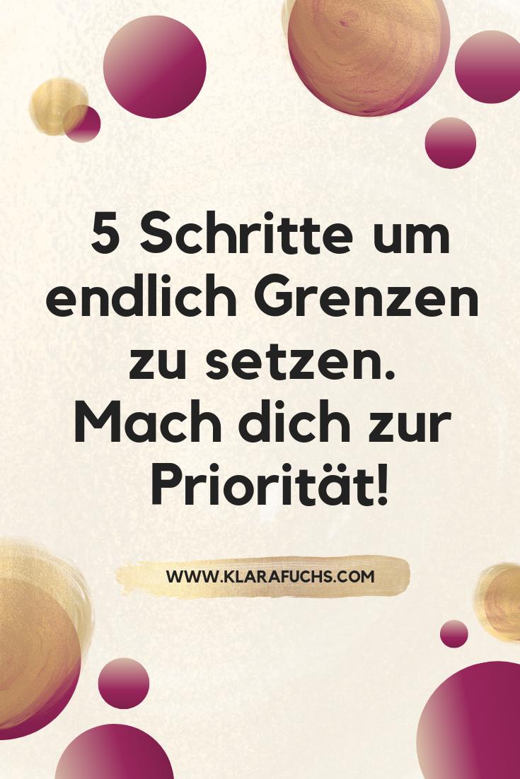 5-schritte-grenzen-setzen-mach-dich-zur-prioritaet