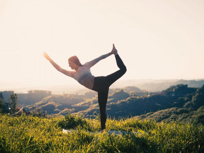 klara-fuchs-yoga-pose-kitzeck