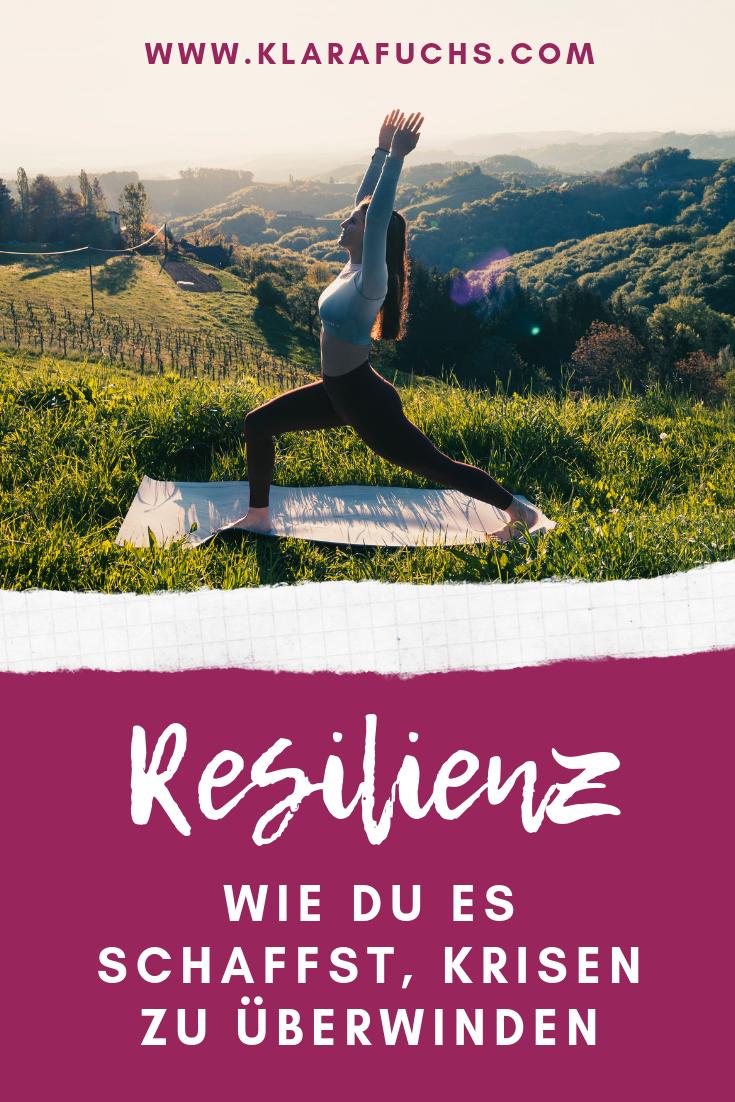 resilienz-was-uns-staerker-macht-2