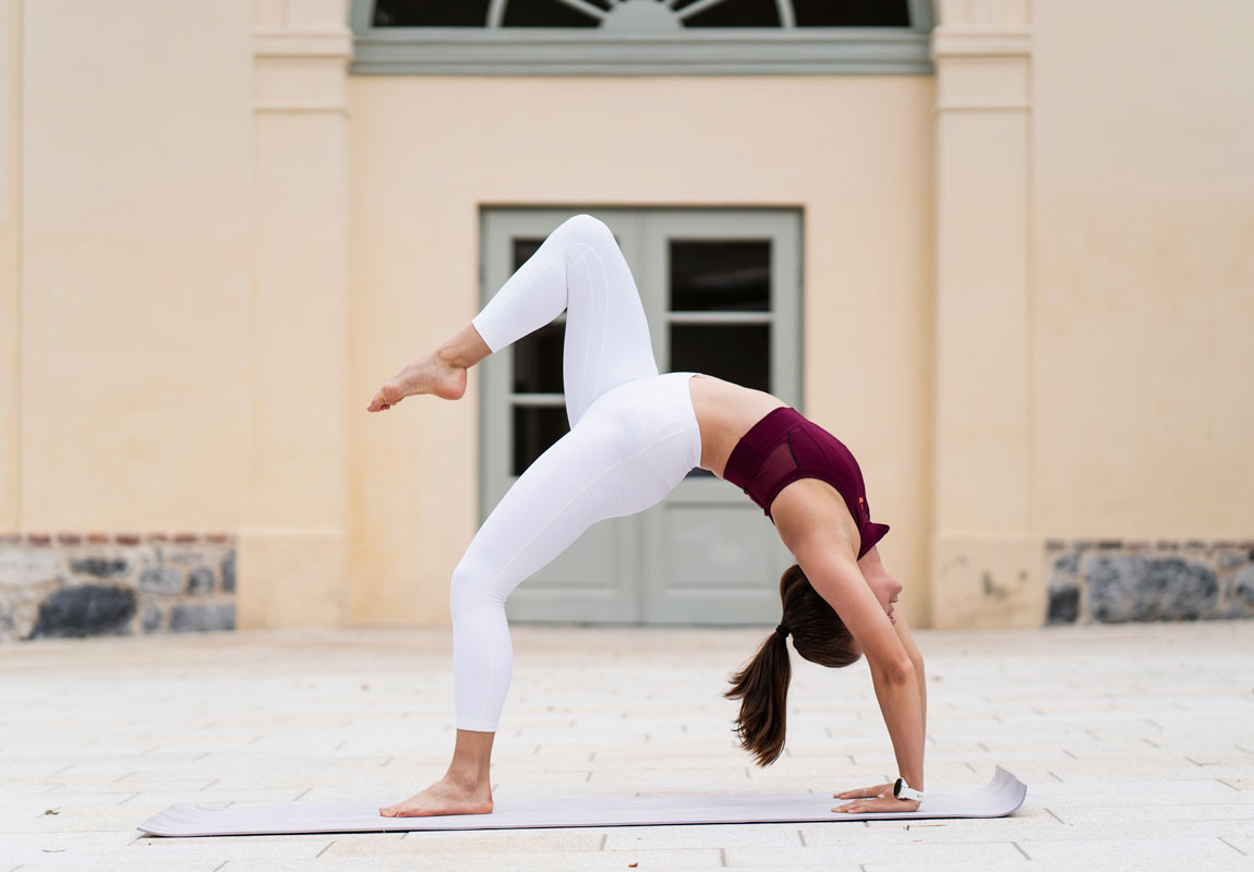 klara-fuchs-yoga-zyklus