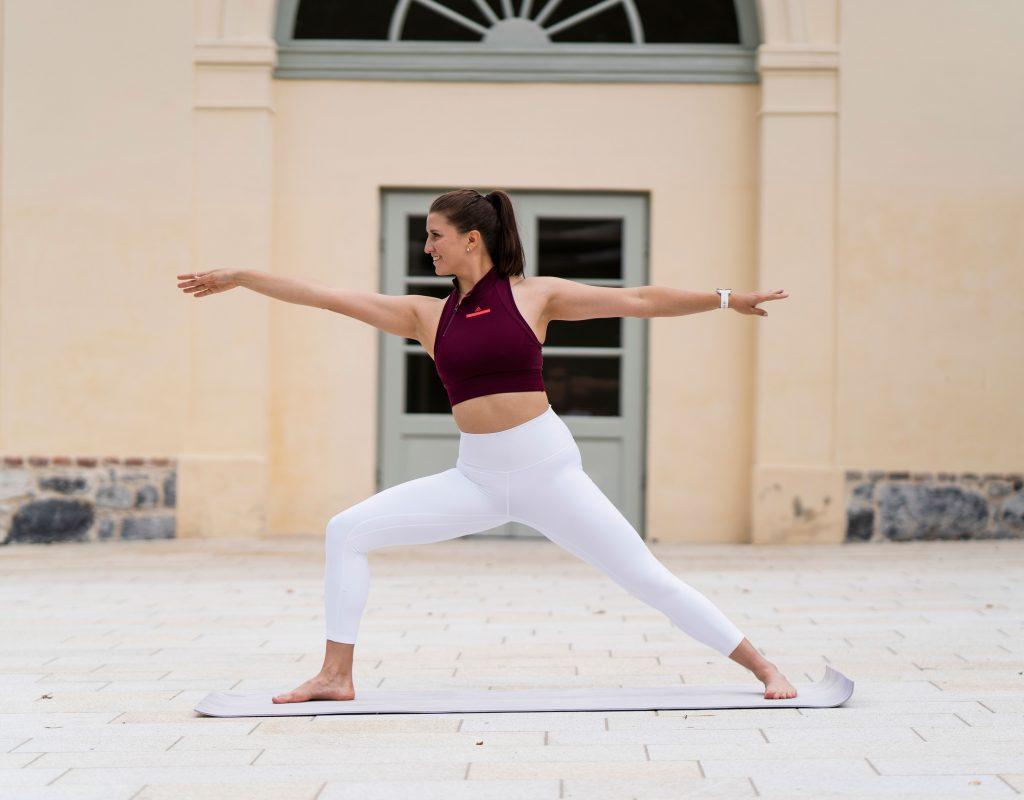 klara-fuchs-yoga-weiblicher-zyklus