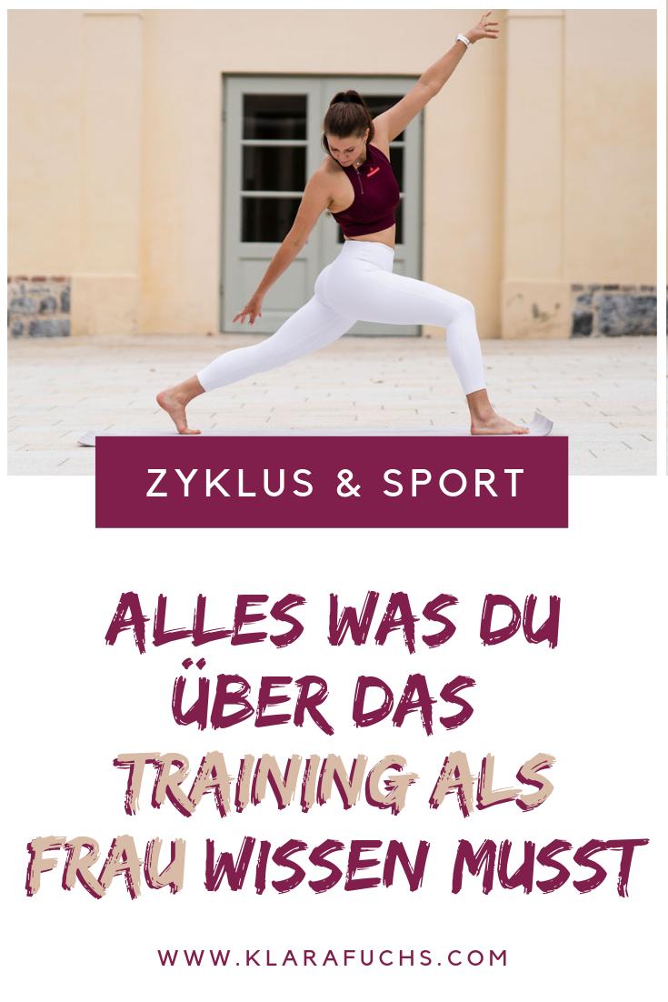 zyklus-und-training-tipps-fuer-frauen