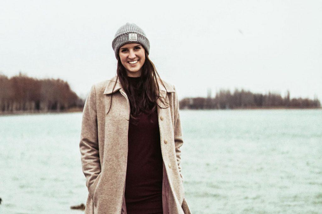 Klara Fuchs: Stressfrei durch die Weihnachtszeit