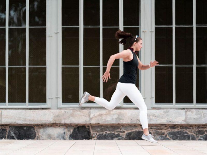 5 Tipps, wie du mit dem Training starten kannst